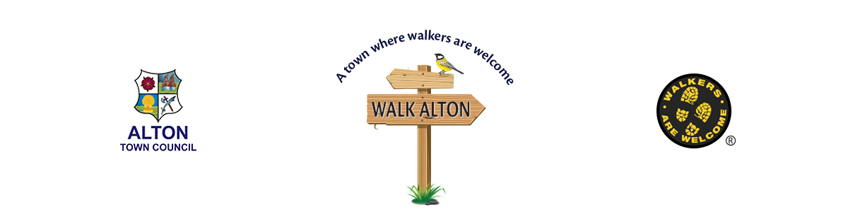 Header Image for Walk Alton